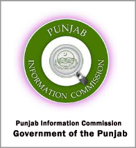 Punjab Information Commision